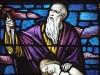 Безумные дела спасающей веры