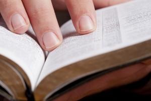 Душепопечение – это богословская дисциплина