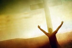 Что не улучшает пение в Церкви