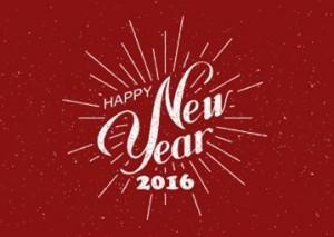 Стоит ли менять жизнь с Нового года?